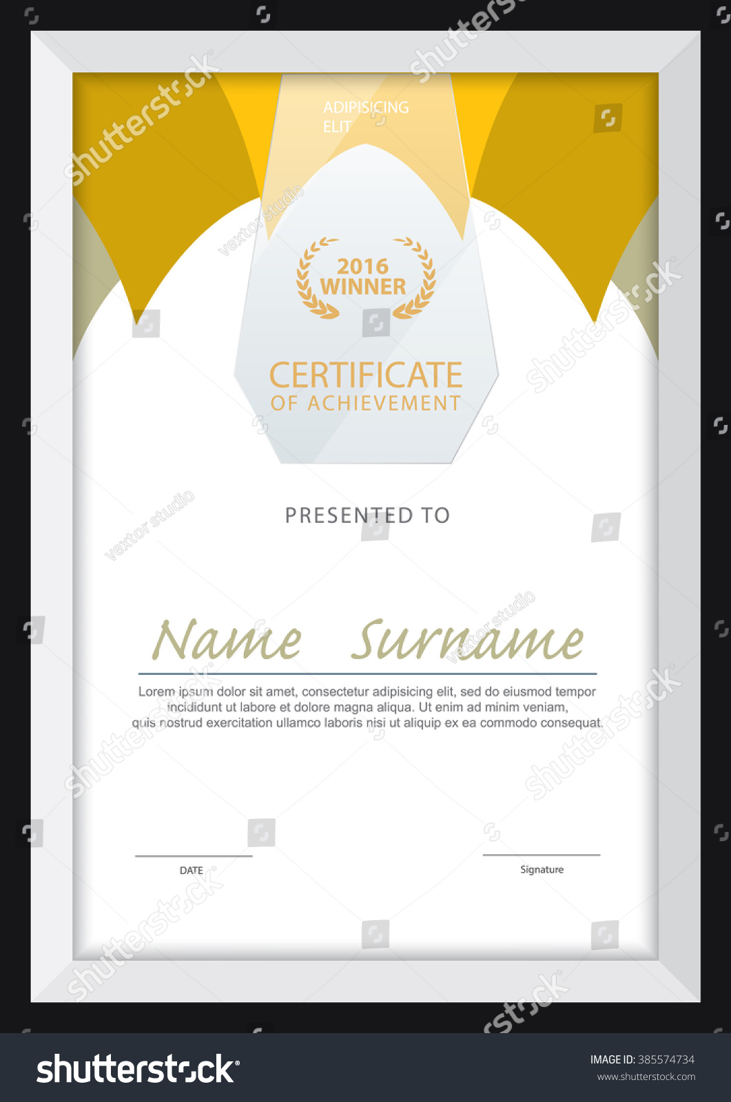 Navy retirement certificate template 100 microsoft proposal certificate template a4 choice image certificate design and template avopix 385574734 certificate template a4 navy retirement certificate template 100 yadclub Images