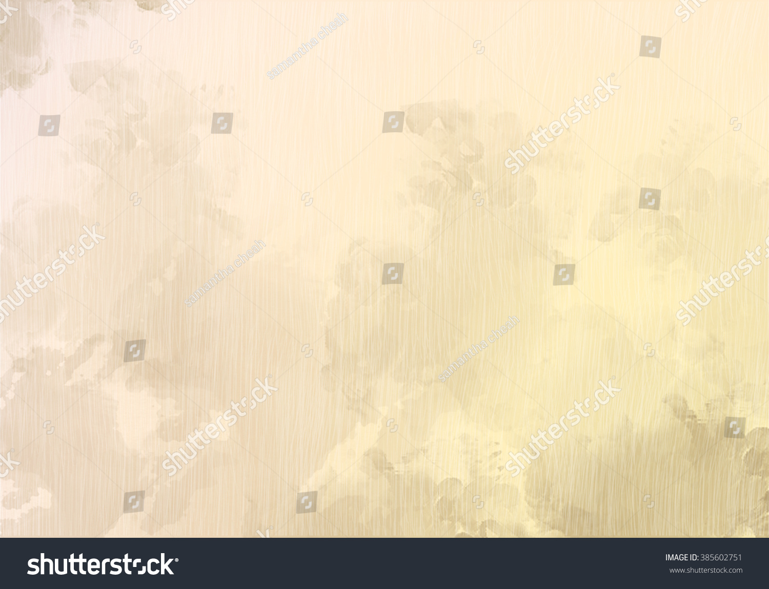 Grunge Painting Background Idea Template Wallpaper Stock ...