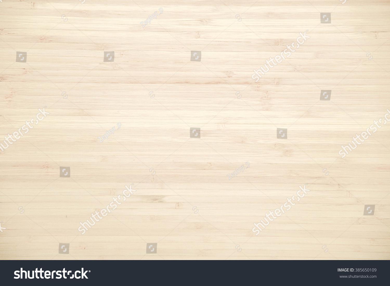 Light grunge beigebrown maple wood texture stock photo
