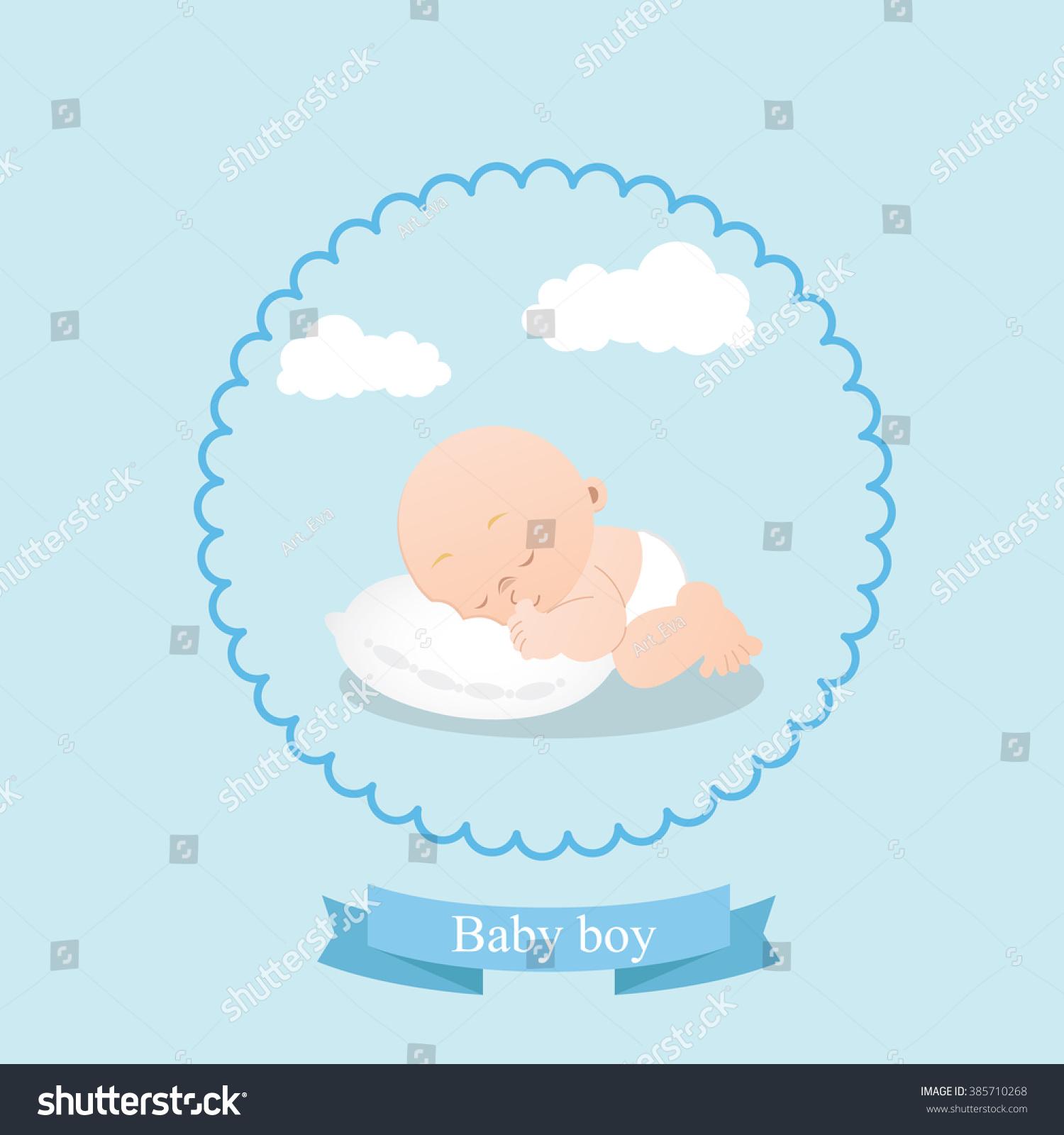baby boy background design - photo #28