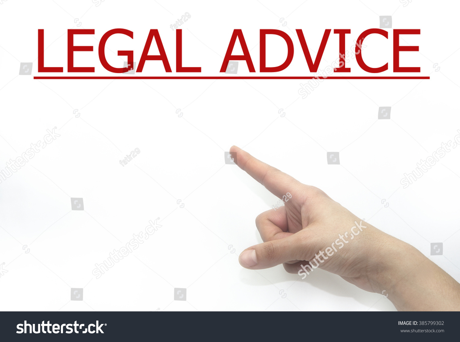 legal+services+agreement
