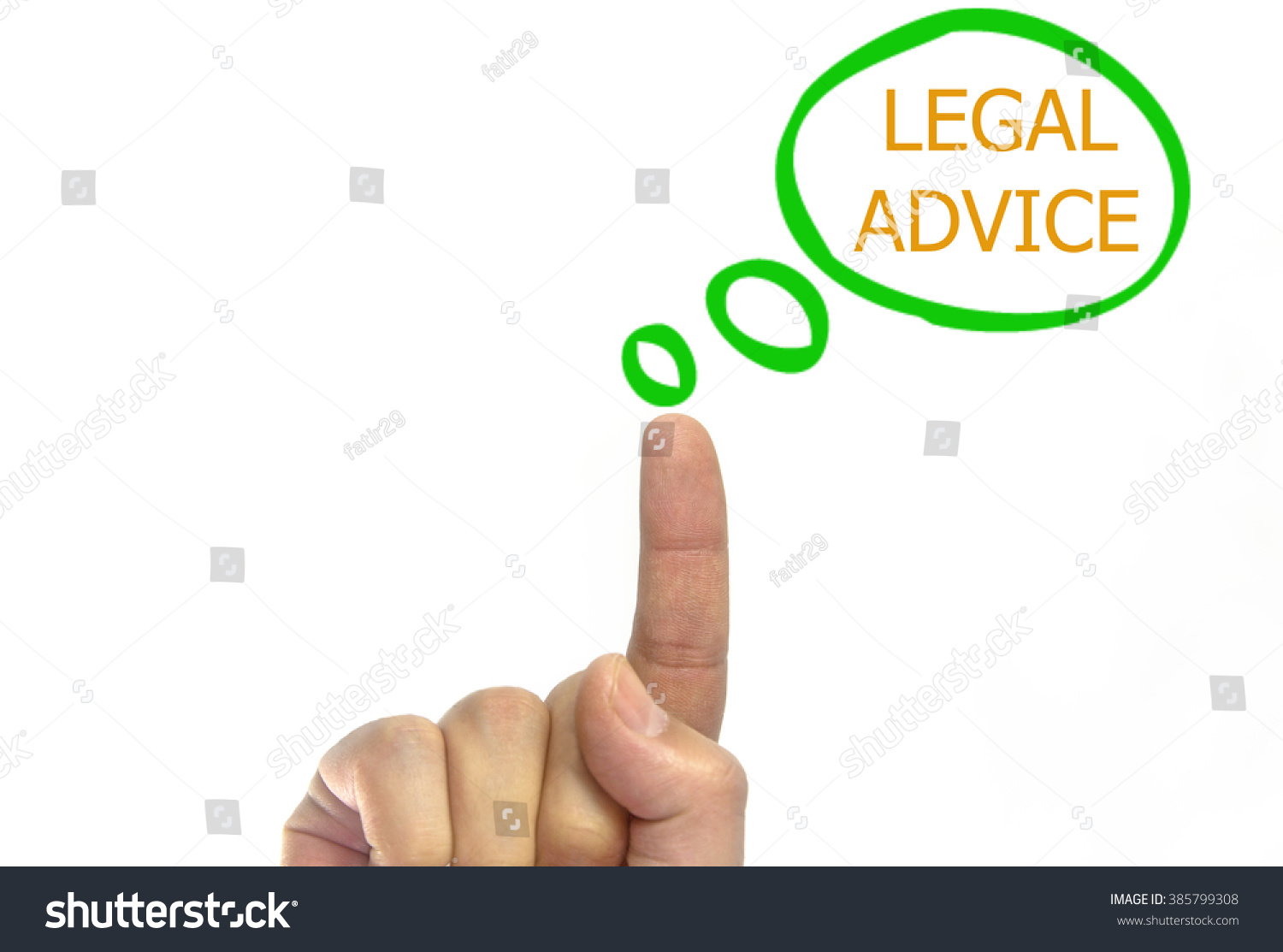 writing legal advice Communicating with your client: informal client-advice necessary legal terms (if writing giving practical advice 2 writing too much 3.