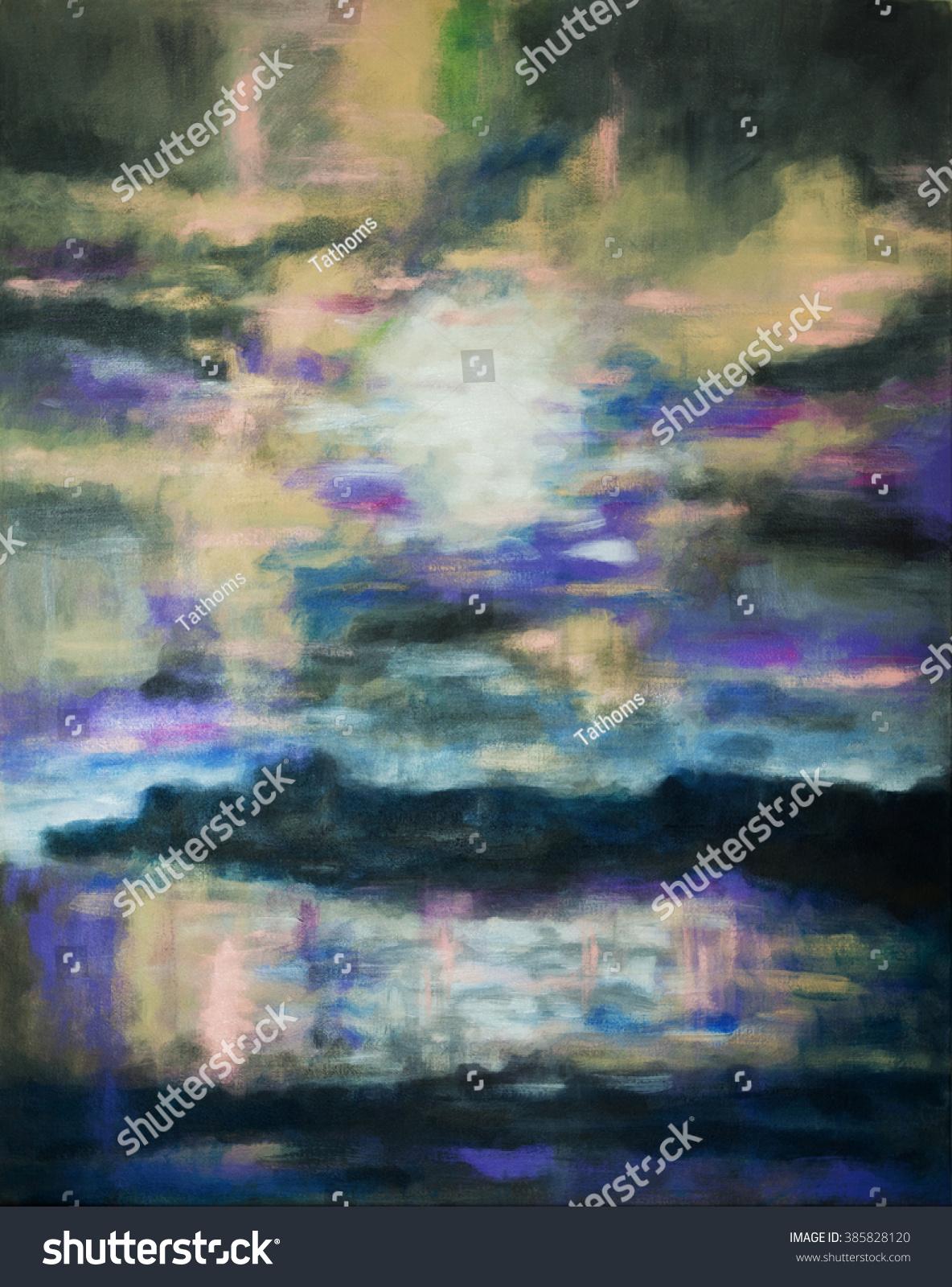 stock-photo-evening-clouds-385828120.jpg
