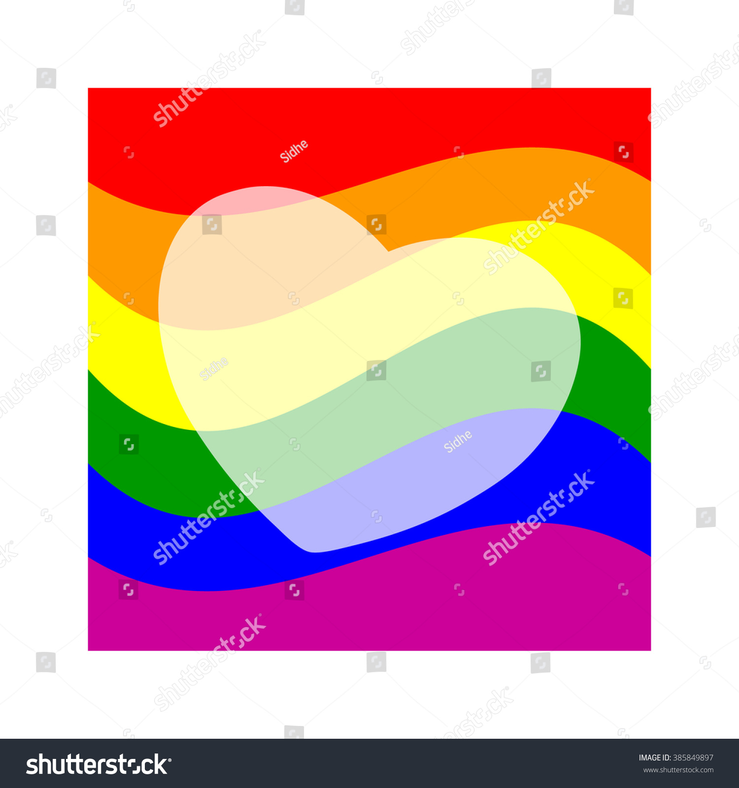 Tamil gay sexe histoires