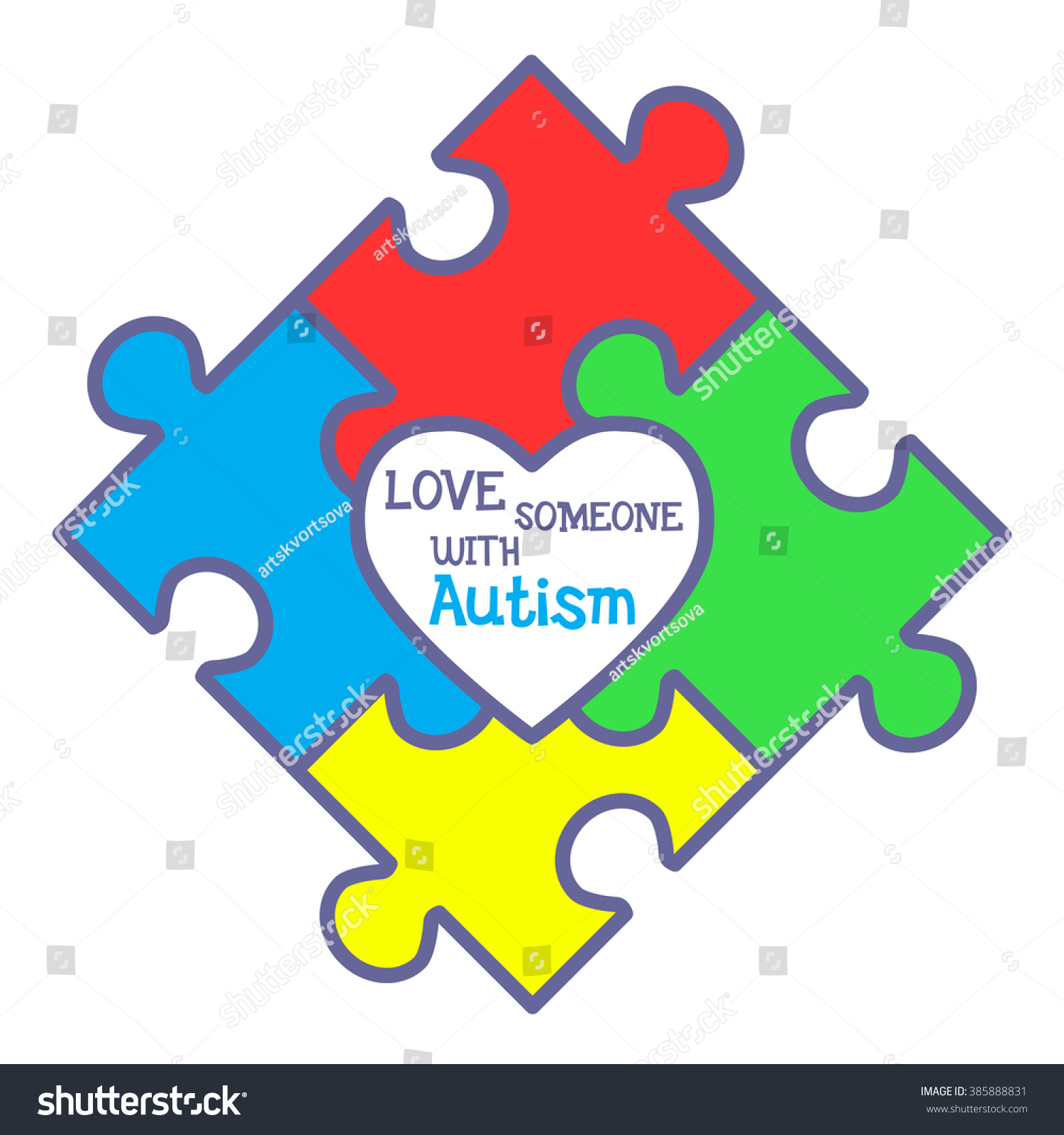 World Autism Awareness Day Colorful Puzzle Stock Vector. Solicited Cover Letter Examples Template. Sample Of Job Ke Liye Application In English. Resume For Apple Store Template. Business Proposal Writers For Hire. Funny Friendship Messages To Best Friend. Microsoft Word Label Templates. Lease Agreement Samples. Social Work Genogram Template 655444
