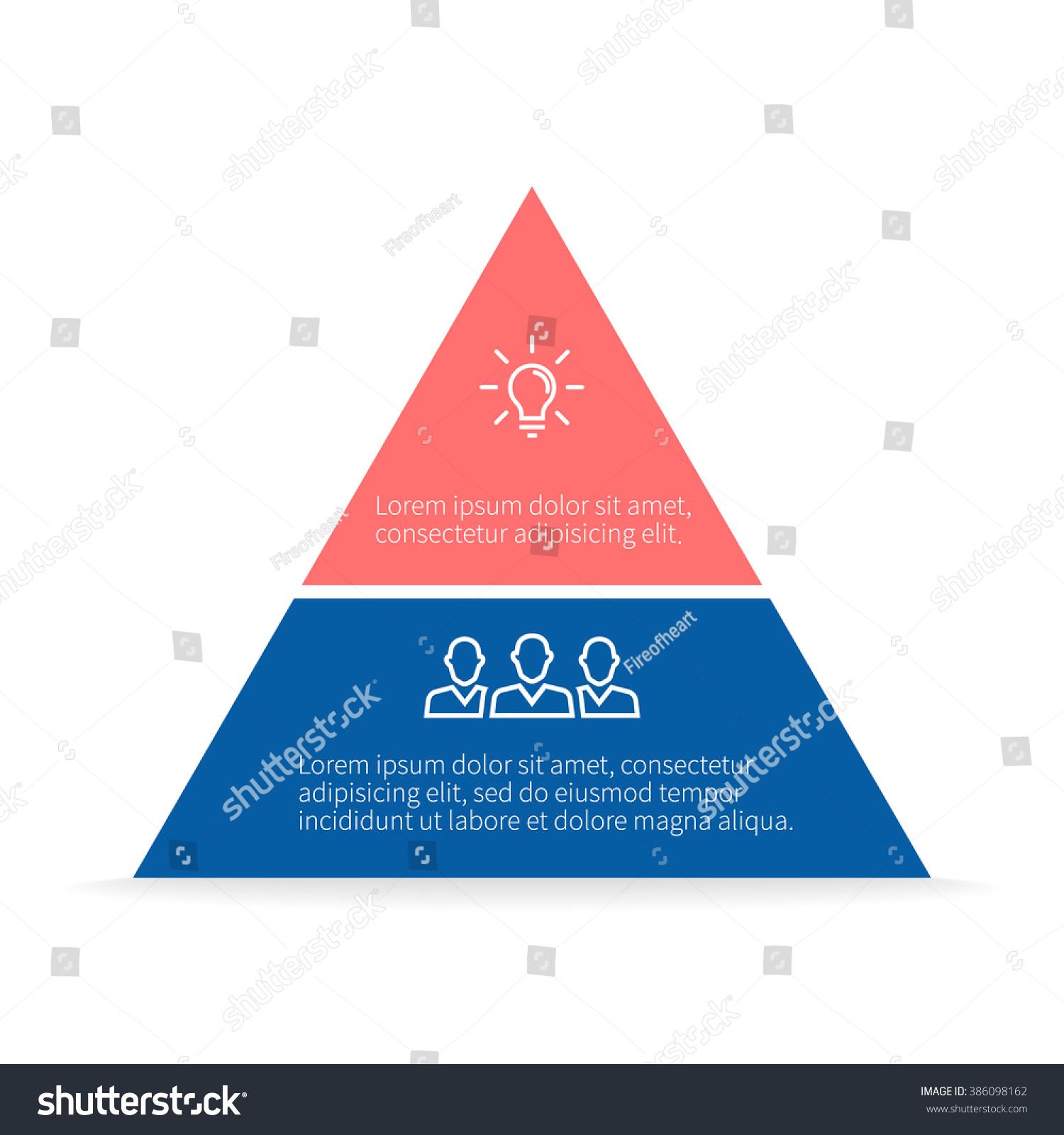 Pyramiding stock options