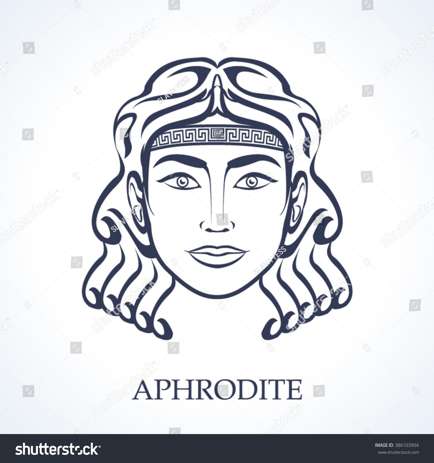 Artemis The Greek Goddess Of Hunting Ez Canvas