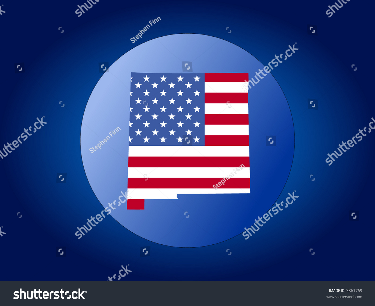 Map New Mexico American Flag Globe Stock Vector (Royalty ... United States Flag And Mexico Map on united states flag border, united states flaf, american flag, united states flag soccer, united states flag with eagle, united states flag drawing, chiapas state flag, united states america flag, 1830 united states flag, united states flag 1861, united states flag history, londonderry ireland flag, united states national flag, united states flag background, mexican flag, united states flag waving, united states flag texture, united states post flag, united states flag code, united states army flag,