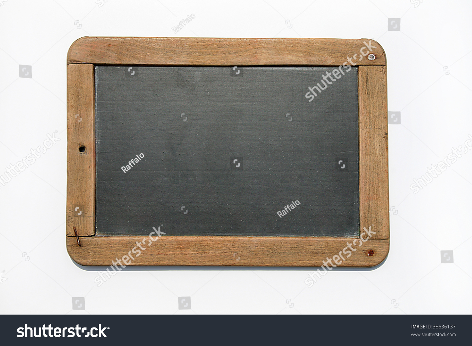 bockbord ritning ~ blackboard,writing,old,wood, stock photo 38636137