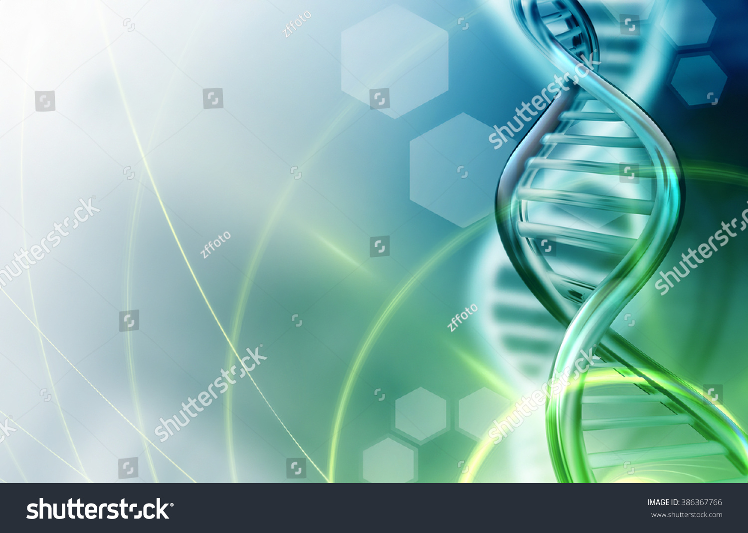 dna in science Stuck on a problem get great tutoring at an affordable price with chegg click  here to join and get your 1st 30 minutes free.