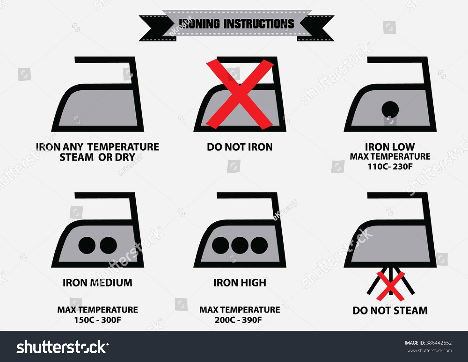 Hot Iron Symbol Images Meaning Of Text Symbols