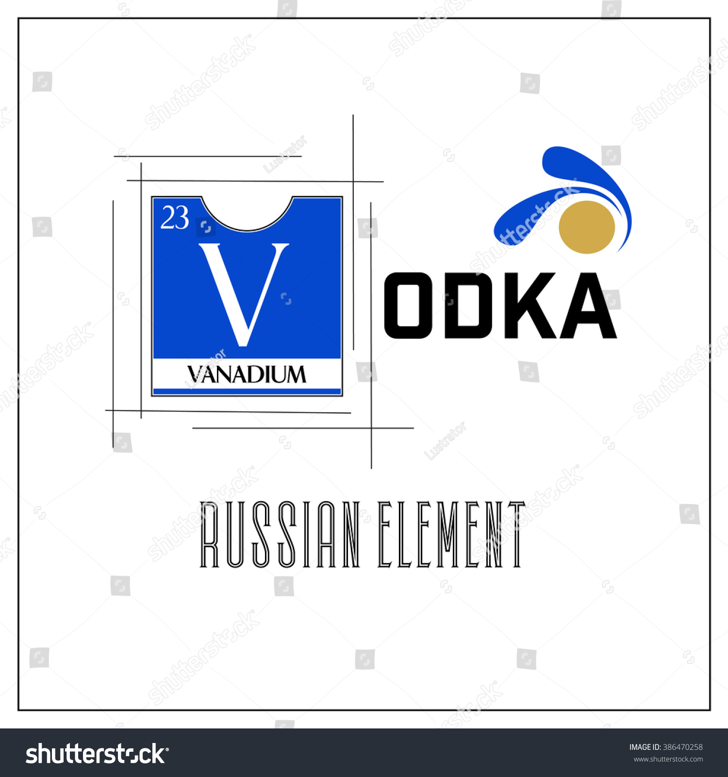 Periodic table with all labels choice image periodic table images label of periodic table choice image periodic table images vodka sign label periodic table elements stock gamestrikefo Image collections