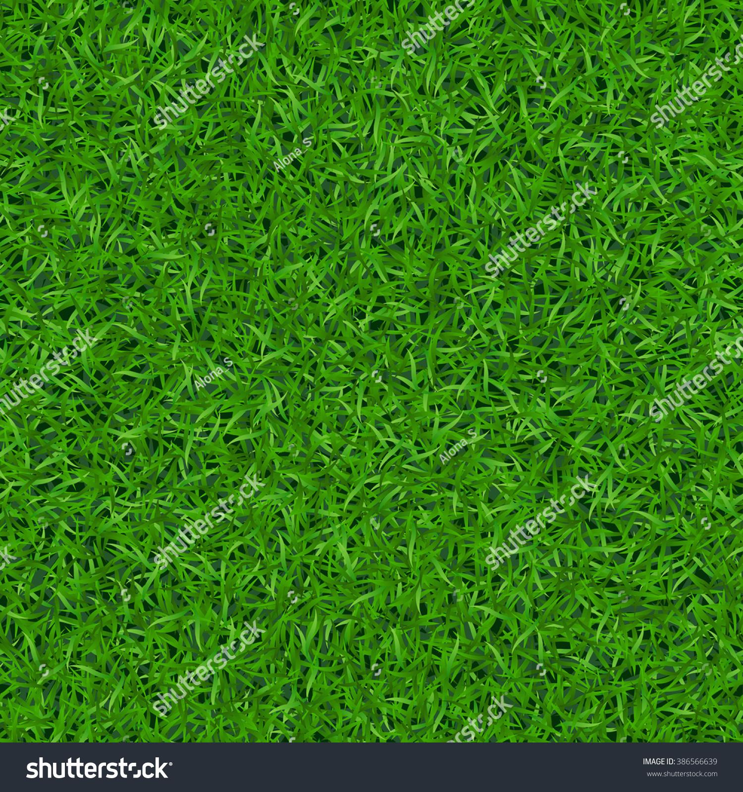 abstract grass wallpaper - photo #19
