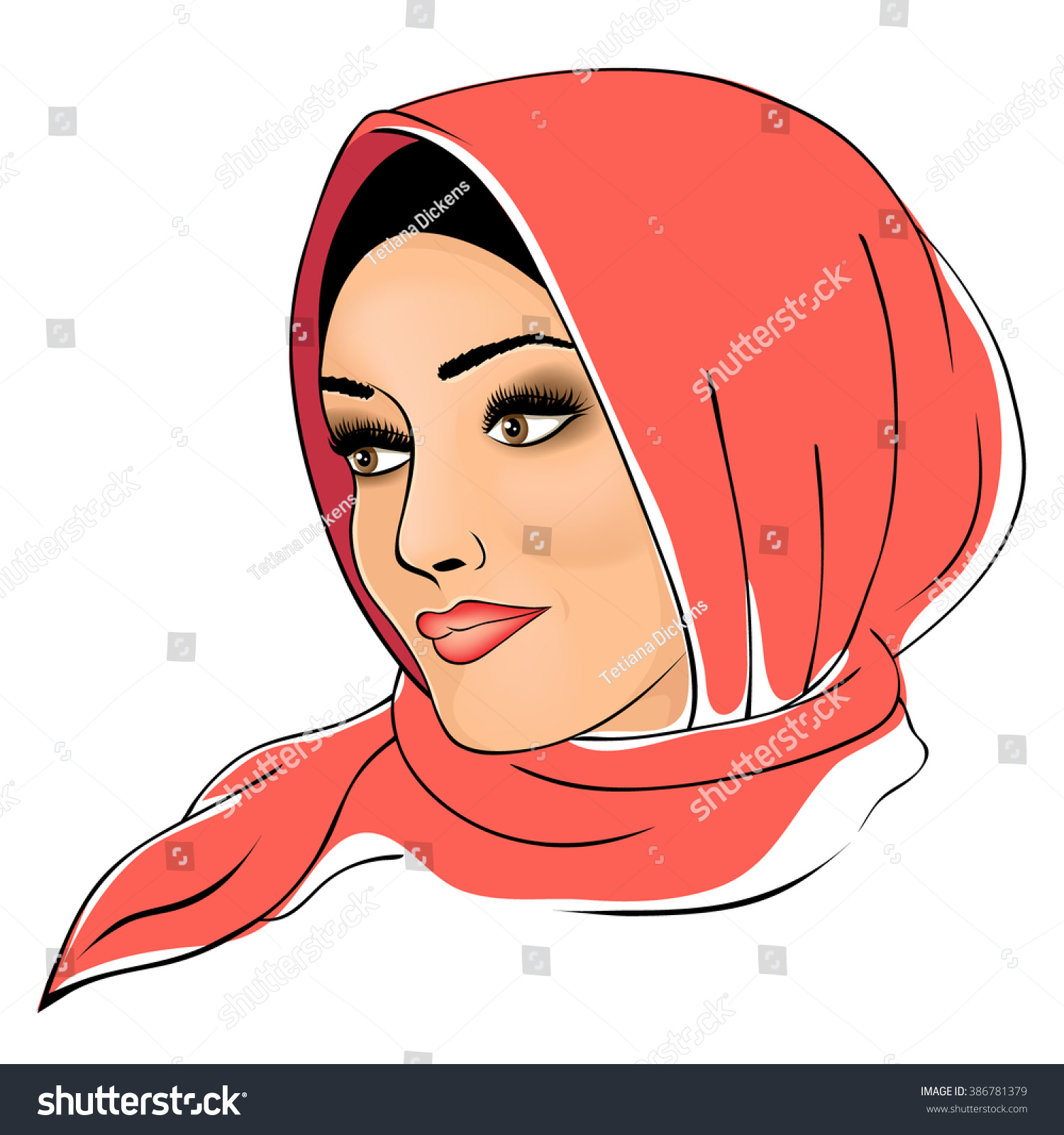 Topic The Beautiful muslim women face pictures commit error