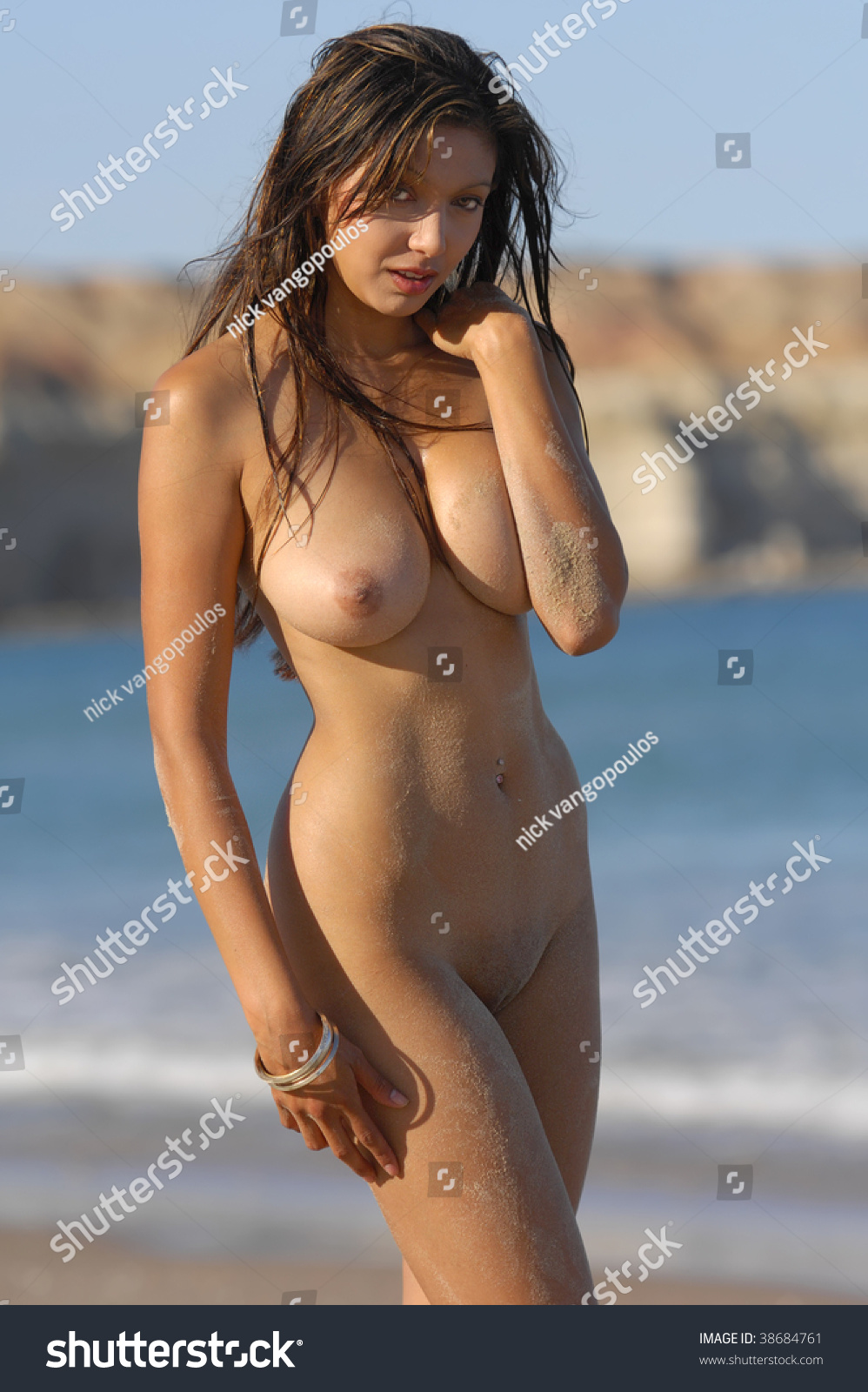 nude women sex beach