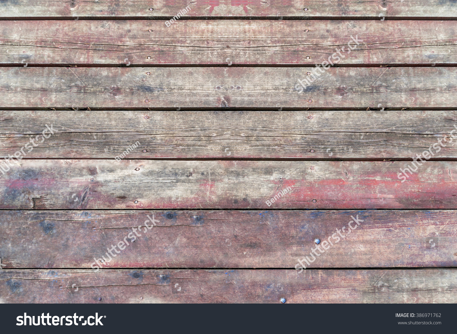 Barn Wood Background rustic weathered barn wood background stock photo 386971762