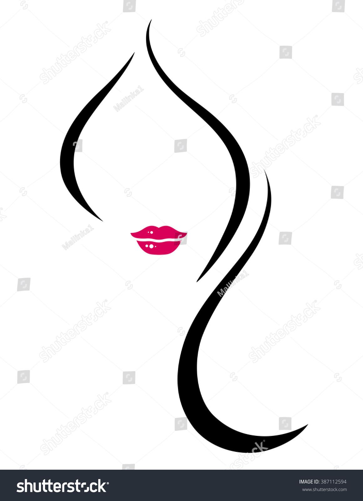 Symbols Of Beauty Japanese Symbol For Beauty Yahoo Canada Search
