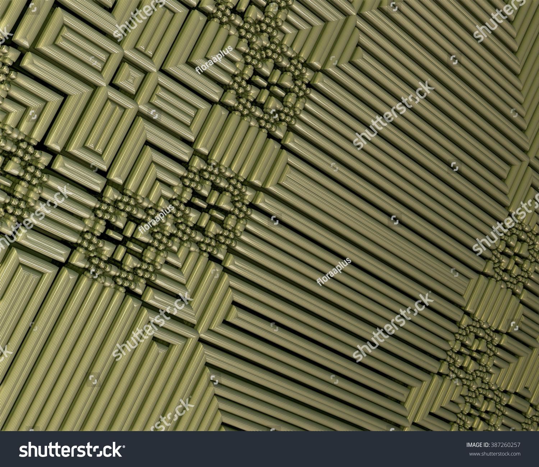 stock-photo-background-geometrical-knots