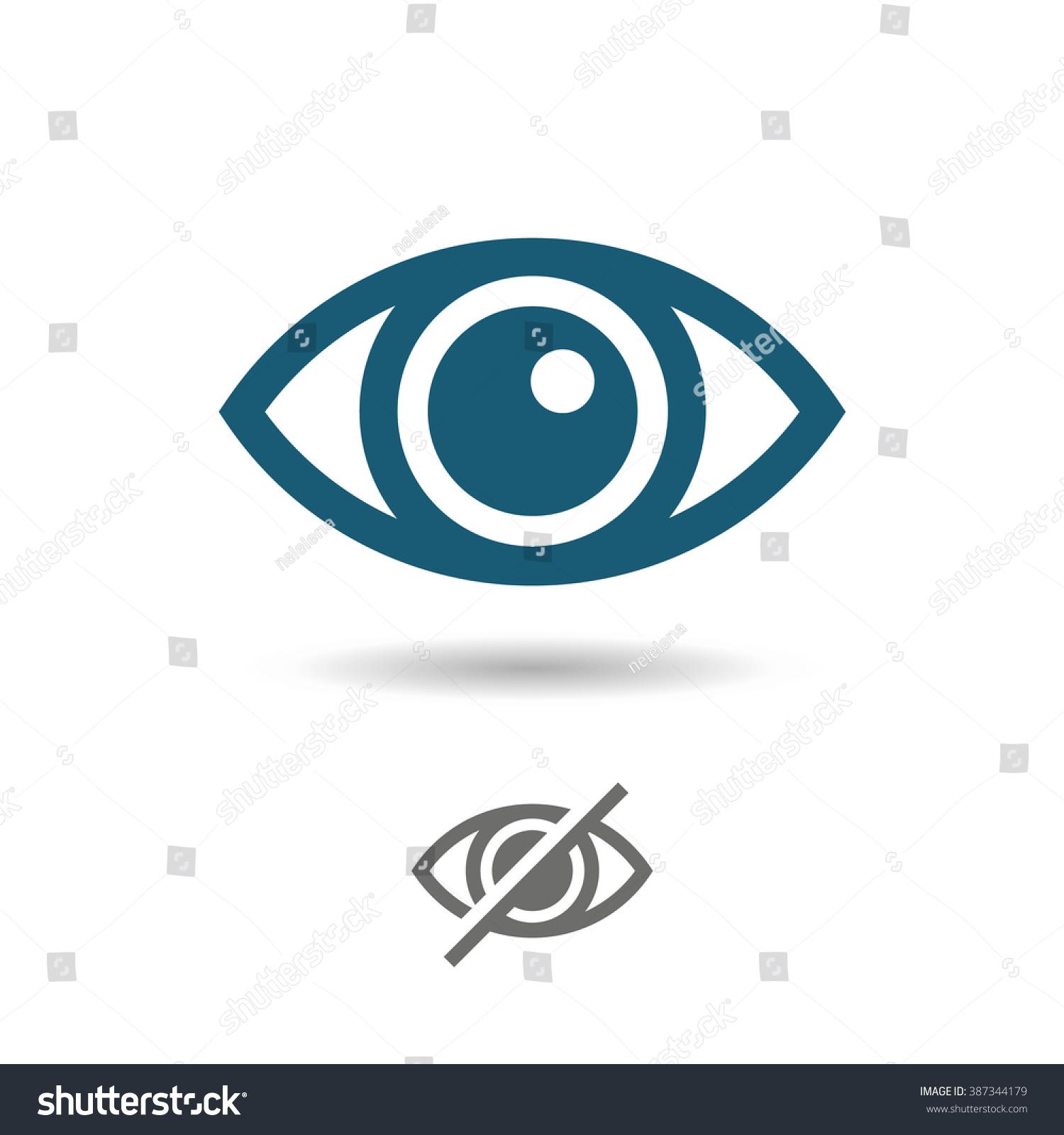 invisible id symbol
