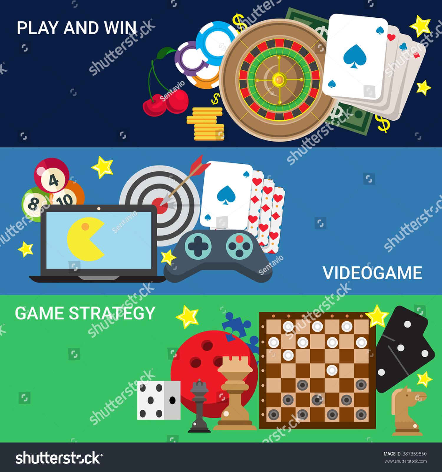 покер интернет онлайн