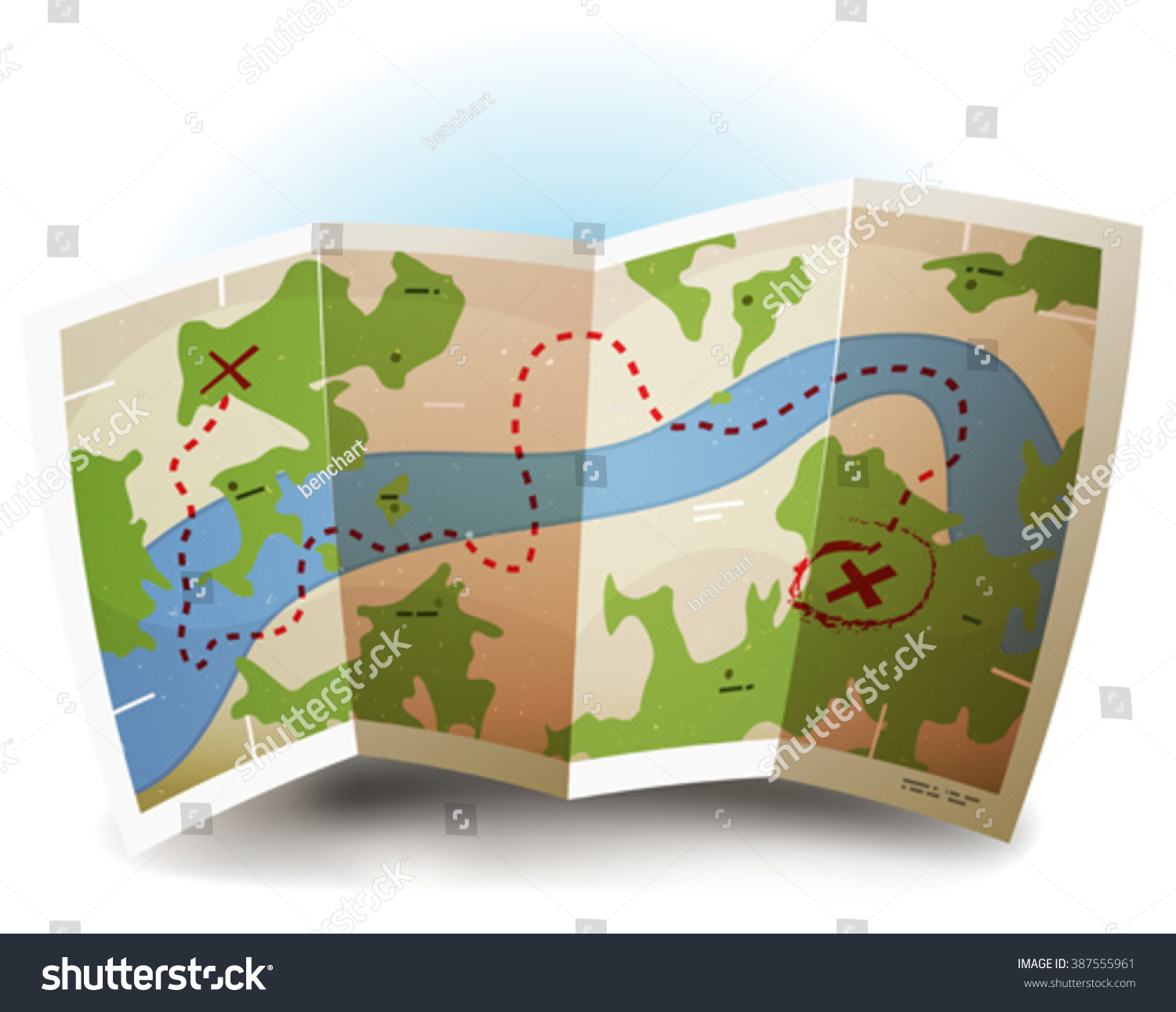 World Rivers Map Game Picture Ideas References