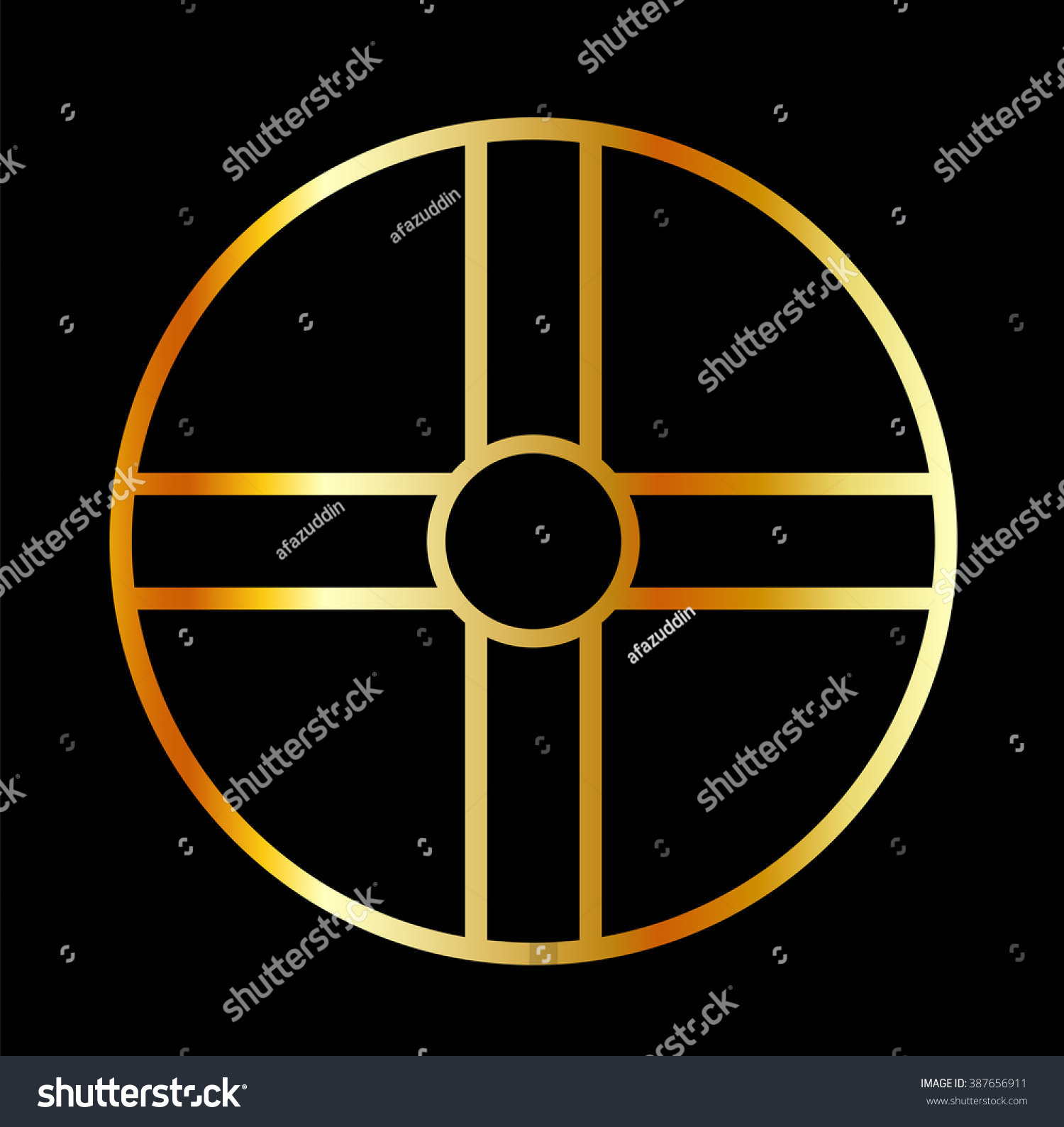 Image result for picture of solar cross