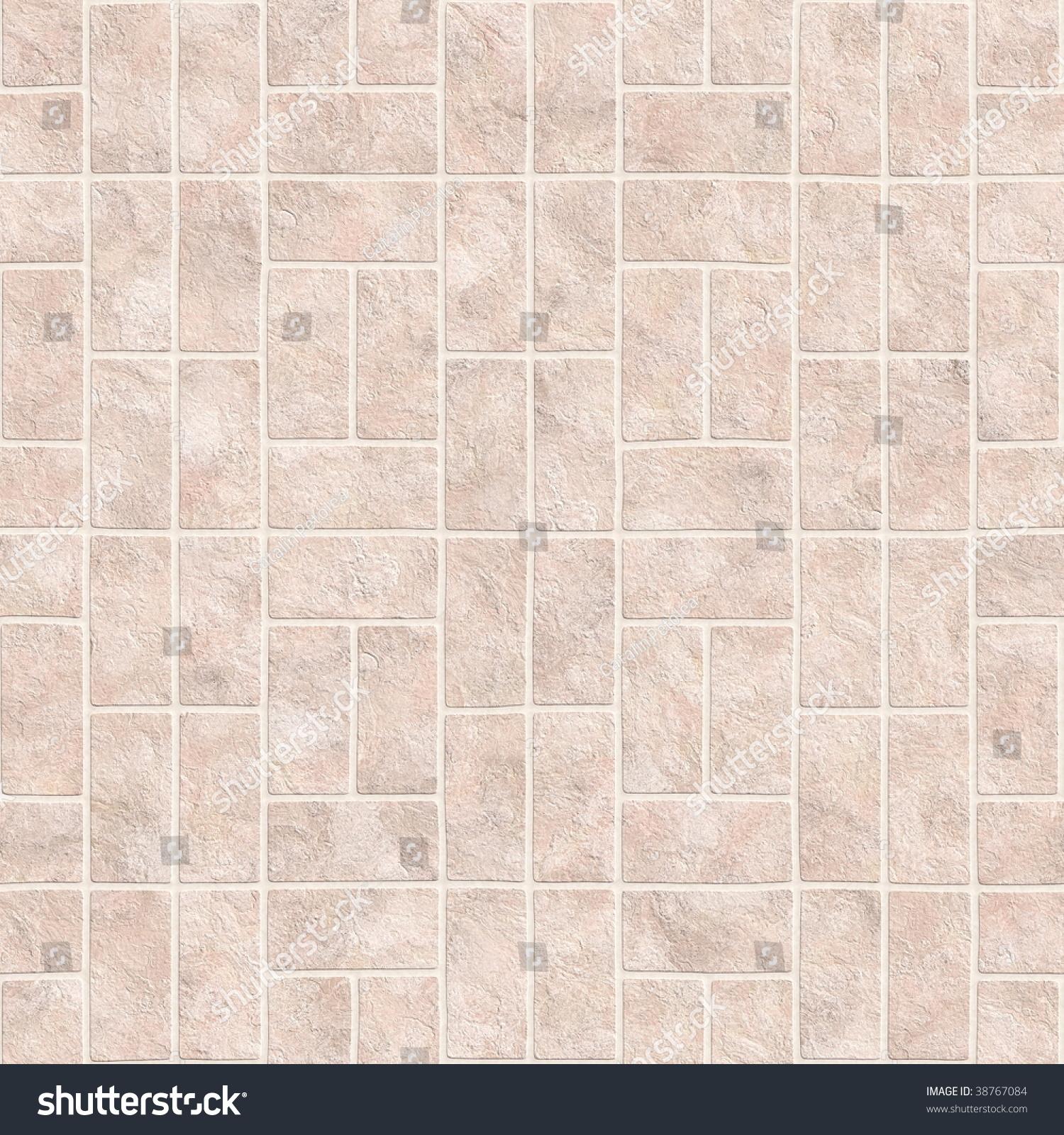 Kitchen Tiles Texture bathroom kitchen tiles texture square format stock photo 38767084