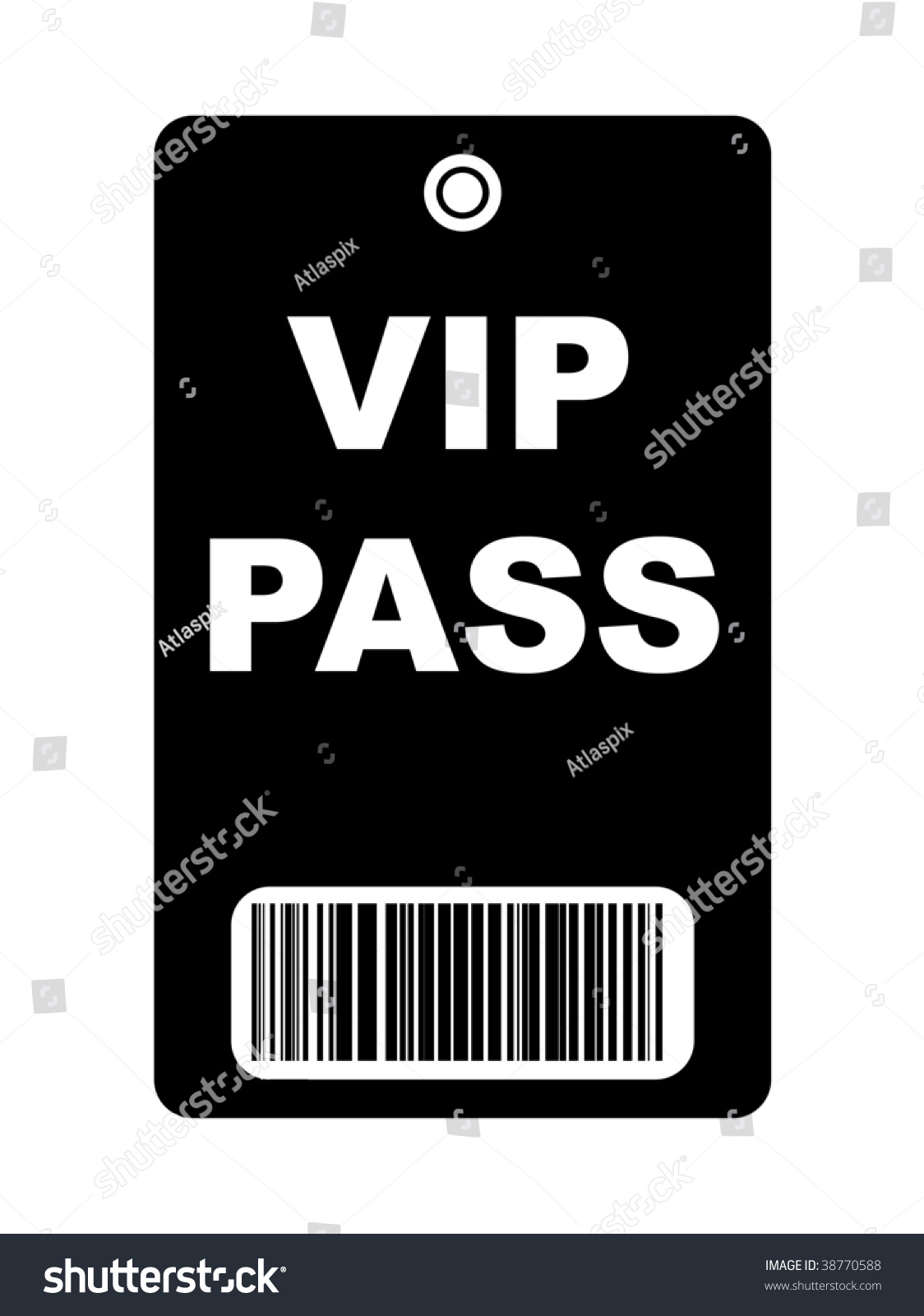 Doc16001131 Vip Ticket Template vip pass template free 84 – Free Vip Pass Template