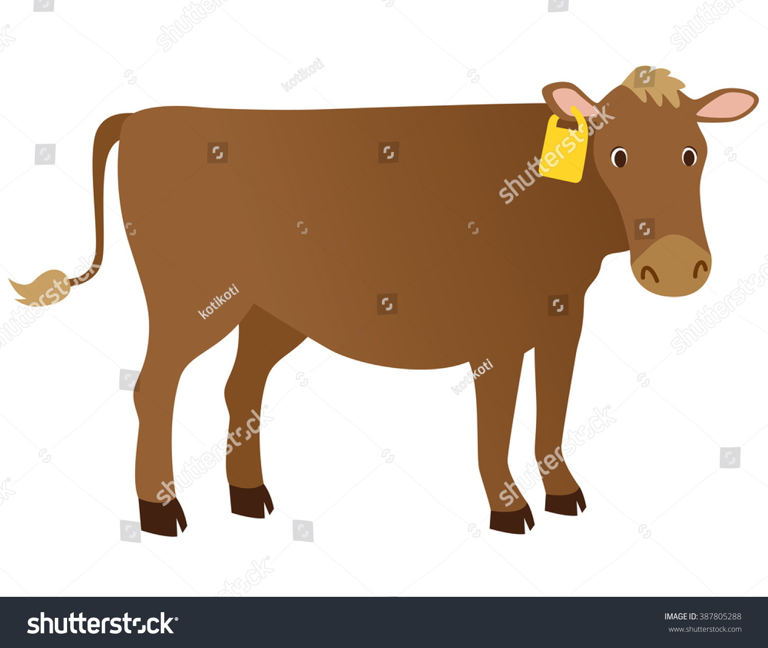 beef cattle ear tag stock illustration 387805288 https www shutterstock com image illustration beef cattle ear tag 387805288