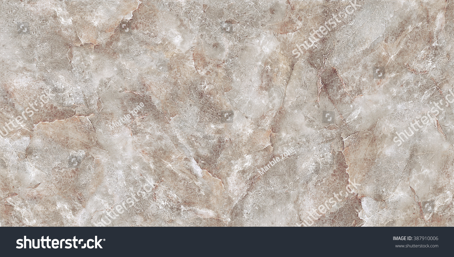Bright smooth white marble texture background for decorative wall - Marble Texture Background Stock Photo 387910006 Shutterstock