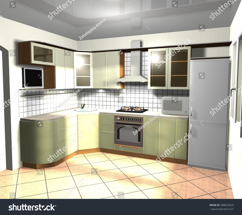 exquisite image geometry residential designer interior rendering vst design