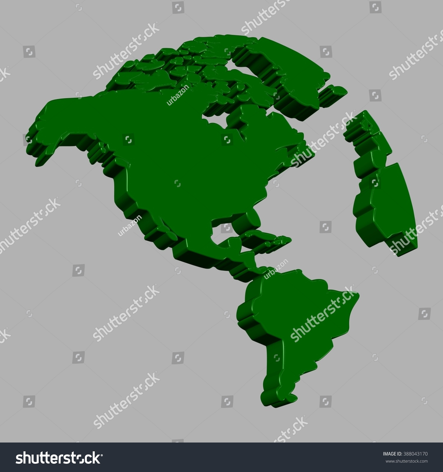 100 labeled map of mexico and south america outline map of