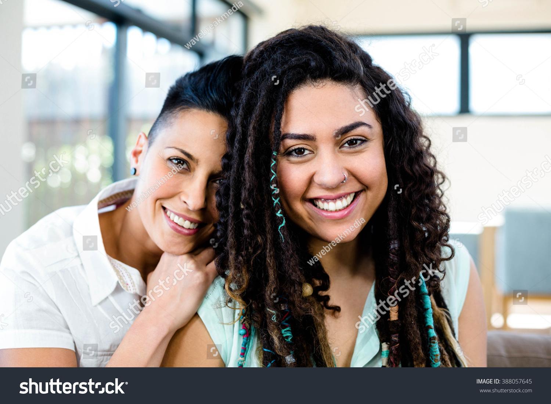 preteen lesbian
