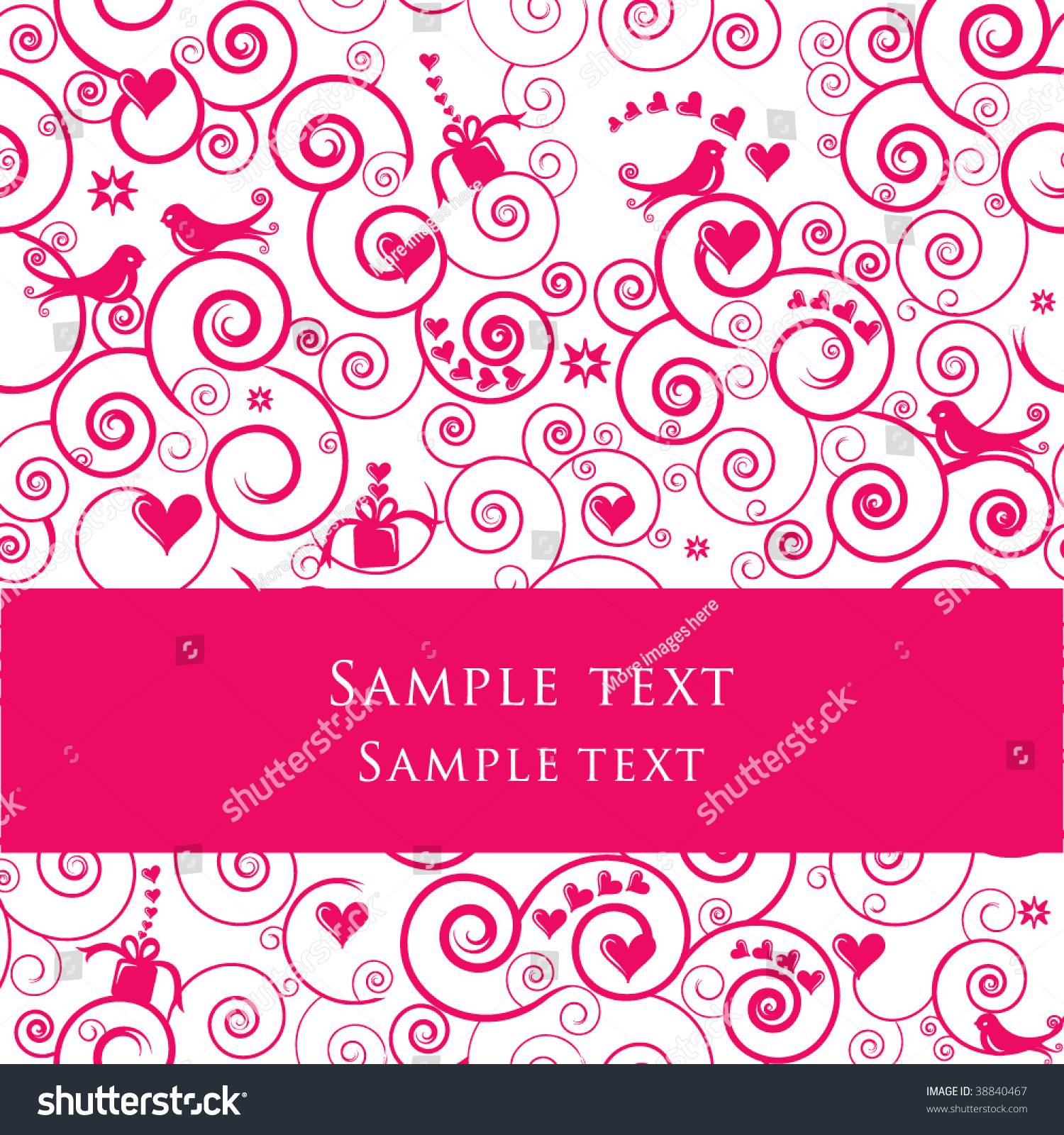 Invitations For Parties Gallery - Party Invitations Ideas