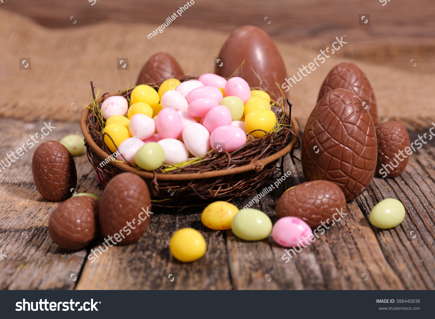 easter chocolate egg stock photo 388440838 shutterstock