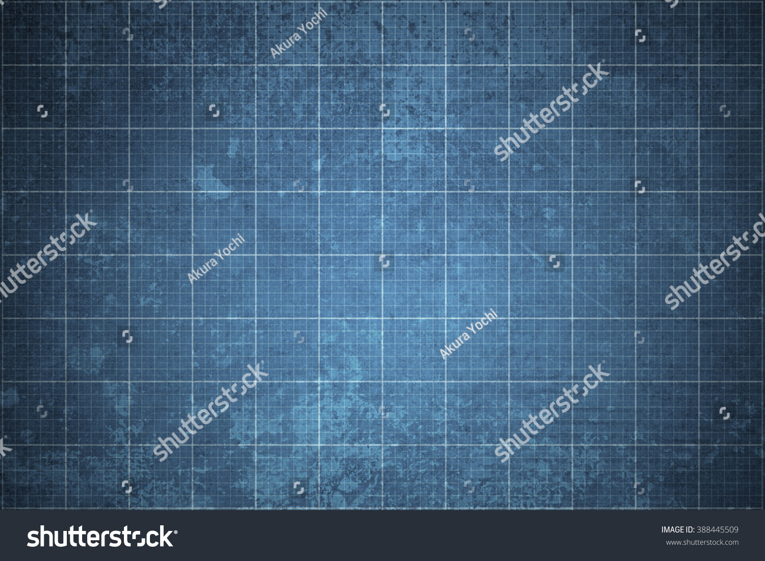 Graph grid seamless squared paper background stock vector blueprint urban blueprint vector architectural background malvernweather Image collections