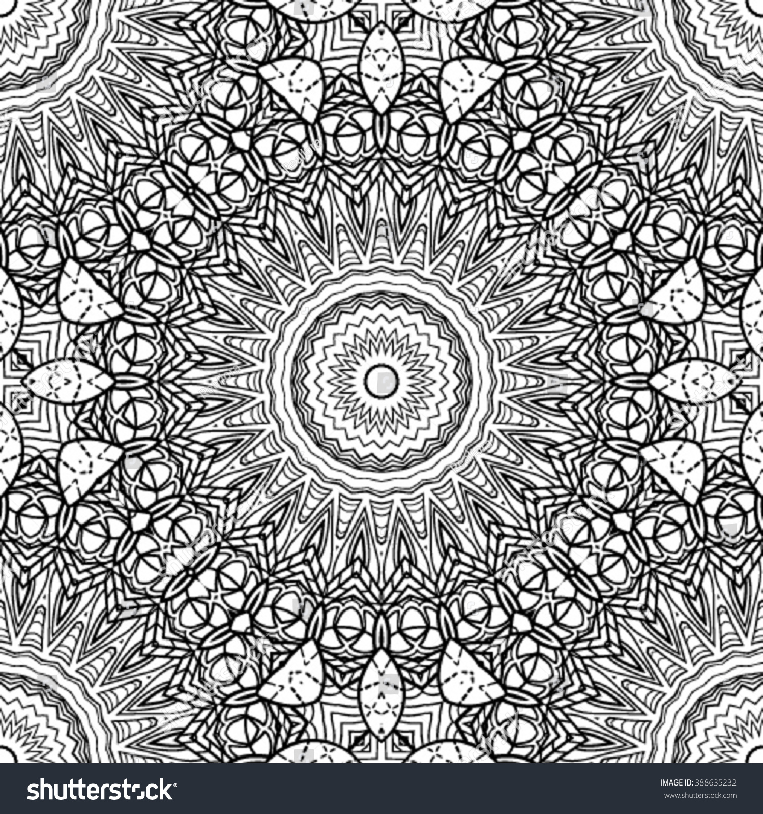 Zendoodle coloring pages zendoodle or zentangle texture or Kaleidoscope Coloring Pages Dog Coloring Pages Zendoodle Giraffe