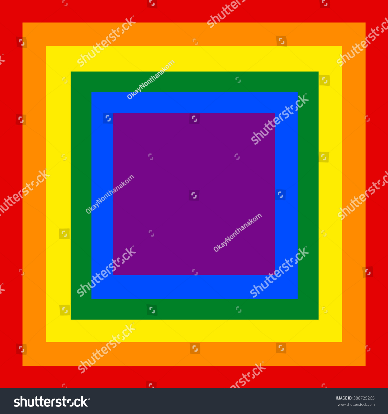 Pantone color symbol lgbt grouplgbt glbt stock vector 388725265 pantone color of symbol of lgbt grouplgbt or glbt is an initialism that stands biocorpaavc Choice Image