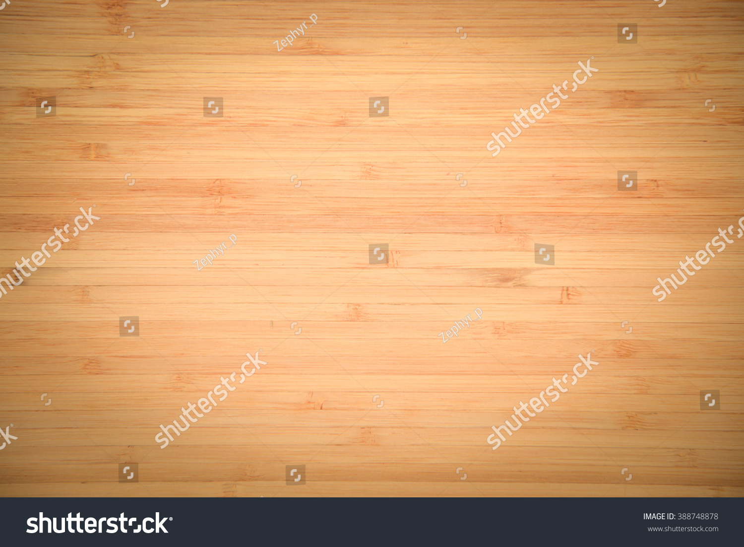 Light grunge beigebrown maple wood texture stock photo