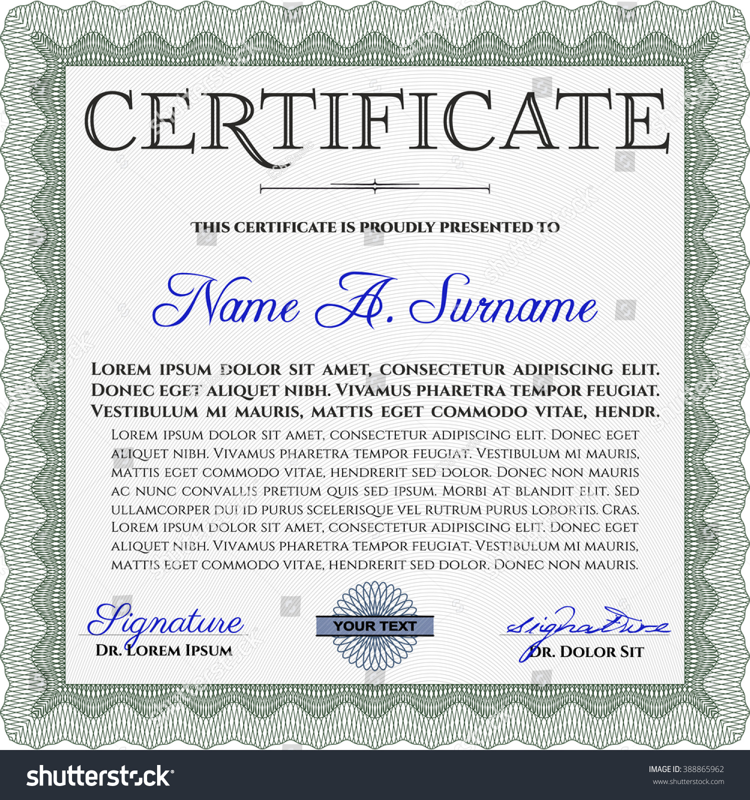 Money certificate template image collections templates example certificate of quality template fieldstation certificate of quality template alramifo image collections alramifo Image collections