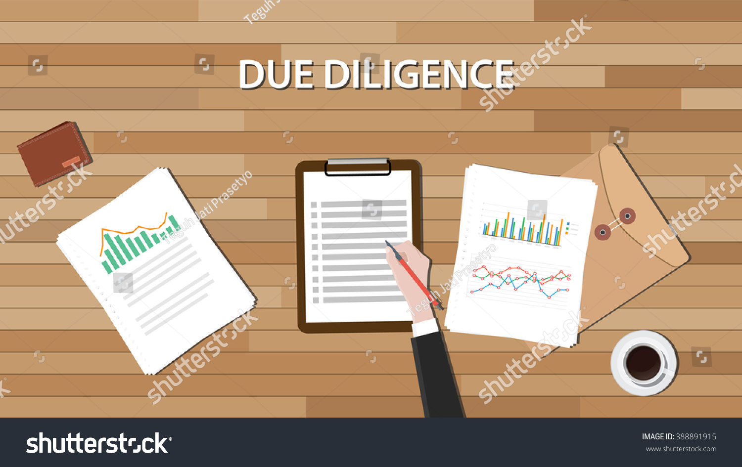 difference between thesis acknowledgement and dedication What is the difference between a research paper and a review paper  9 differences between a thesis and a journal article [infographic]  difference between .