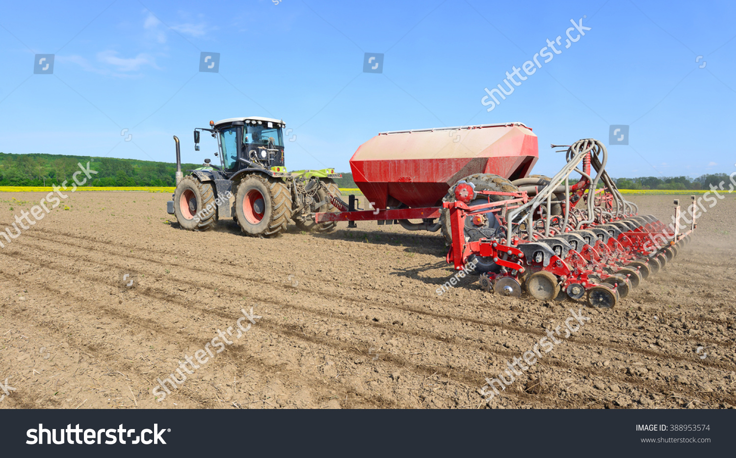 the corn planting vocab What is transpiration  a leaf will transpire many times more water than its own weight an acre of corn gives off about 3,000-4,000 gallons.