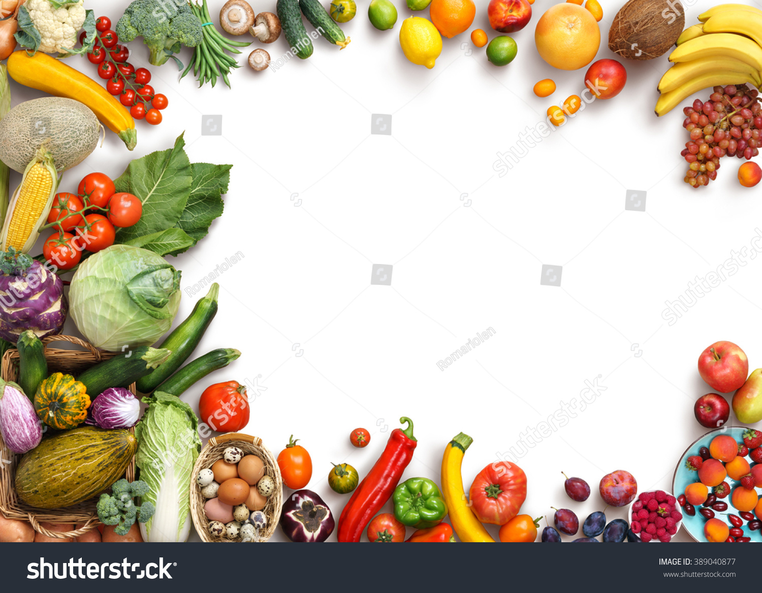 Food Background organic food background food photography different stock photo