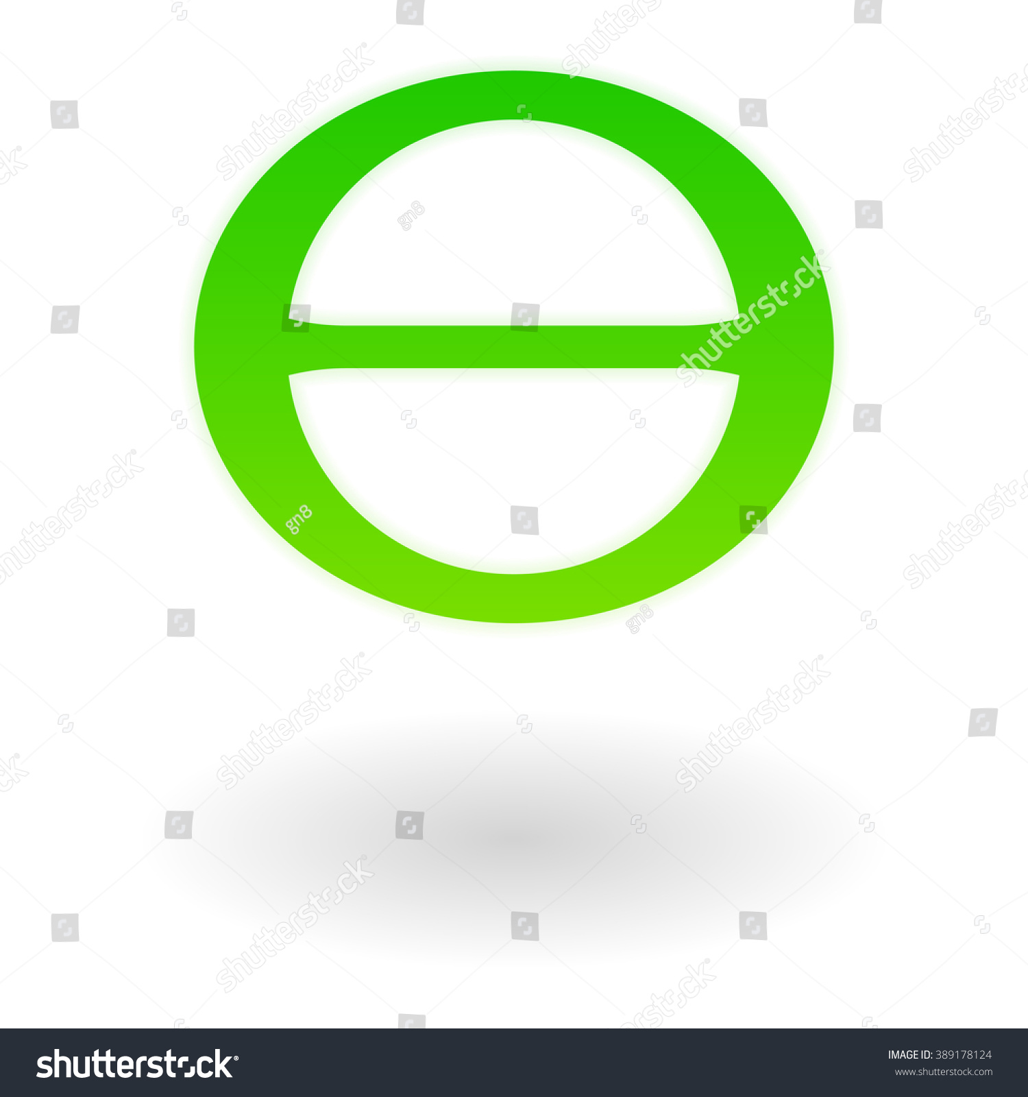 Earth Ground Symbol Earth Ground Symbol Schematic Get Free Image