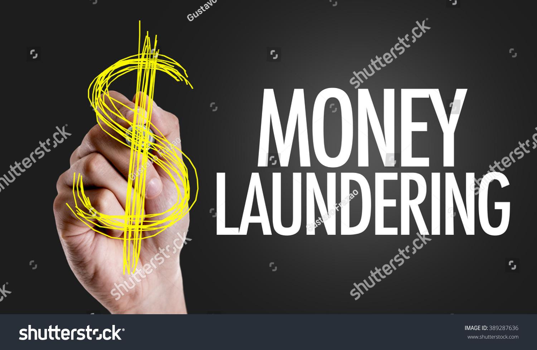 Hand writing text money laundering stock photo 389287636 hand writing the text money laundering buycottarizona Images