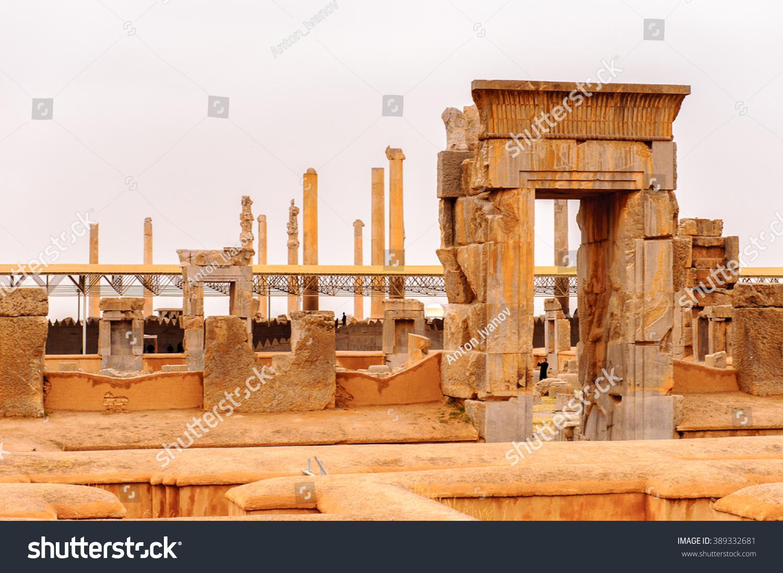 iran unesco world heritage site A world heritage site in southern iran  a unesco world heritage,  iran seeks world heritage listing for rab'-e rashidi.