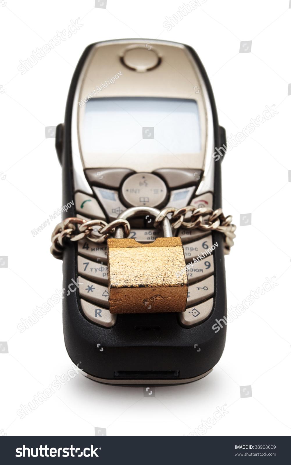 Blocked mobile phone   mobile phone blocker Waynesville