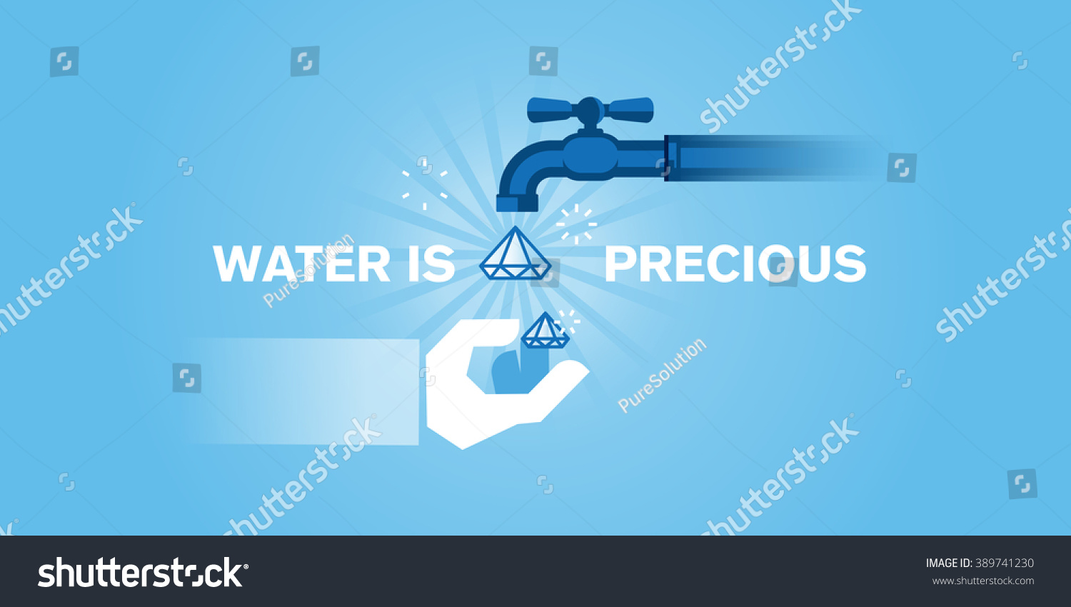 water resources water conservation Water conservation is promoted as a lifestyle in phoenix and we encourage customers to think about water every time they use it through these efforts and as we plan for the future, phoenix water supplies continue to keep pace with demand.