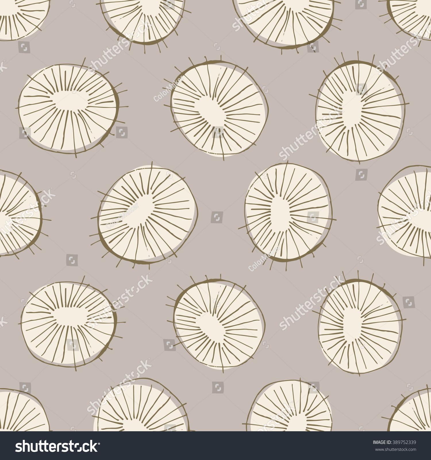 Rosettes Design And Inspiration Gregory R Miller