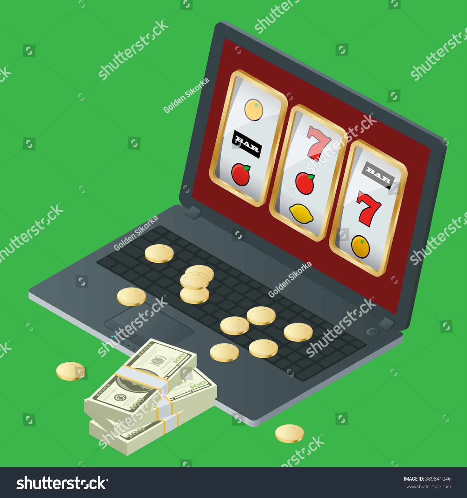 Genting casino queens square poker